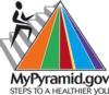 USDA MyPyramid.gov