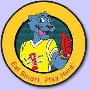 Eat Smart - Play Hard