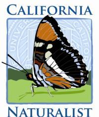 CA Logo 2