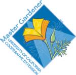 MasterGardener logo 4 Website