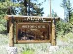 Tallac Estates Garden Tour