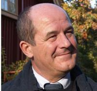 Prof. Vittorino Novello